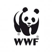 """Сайт """"Всемирный фонд дикой природы (WWF, - World Wide Fund for Nature, World Wildlife Fund) – одна из крупнейших в мире общественных благотворительных организаций."""